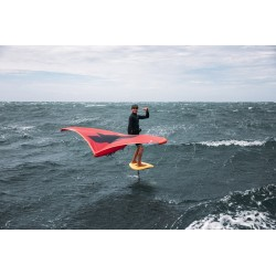 Location Pack WING SURF